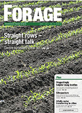 Progressive Forage Grower Issue 6 2014