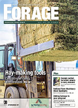 Progressive Forage Grower Issue 4 2015