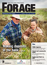 Progressive Forage Grower Issue 9 2015