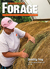 Progressive Forage Grower Issue 3 2017
