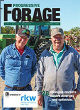 Progressive Forage Issue 2 2018