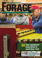 Progressive Forage Issue 3 2018