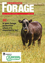 Progressive Forage Issue 6 2018