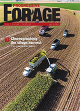 Progressive Forage Issue 7 2018