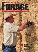 Progressive Forage Issue 8 2018