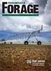 Current Progressive Forage Magazine Preview