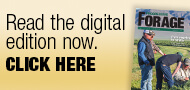 Read the current Progressive Forage Grower digital edition