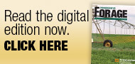 Read the current Progressive Forage digital edition
